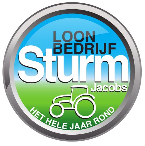 Loon bedrijf Sturm-Jacobs